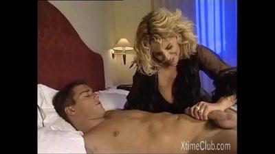 Mejores videos porno de madurs Las Maduras Porno Mas Famosas Y Cachondas Videos Porno Maduras Follando Preparate Para Las Mejores Maduras Porno