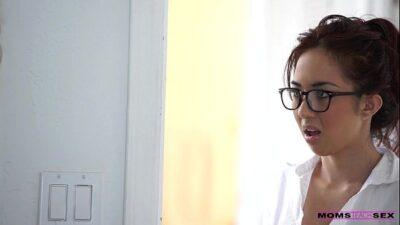 Película porno experimentando con maduras Videos Porno Maduras Follando Preparate Para Las Mejores Maduras Porno Pagina 4 Disfruta De Los Videos Porno Gratis De Maduras En Hd Somos El Mejor Portal Para Ver Videos Porno De Maduras
